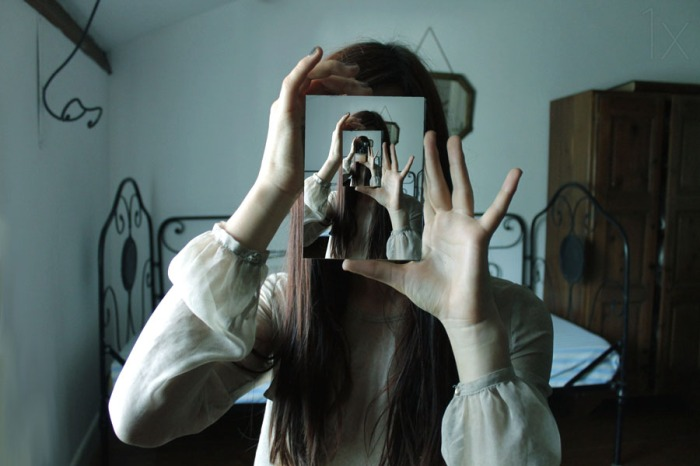 1-reflection-photography-by-giulia-marangoni
