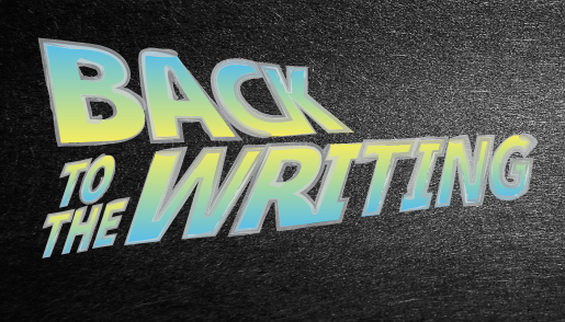 2015-05-13-Back-to-the-Writing
