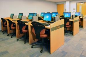 oc-computer-desk